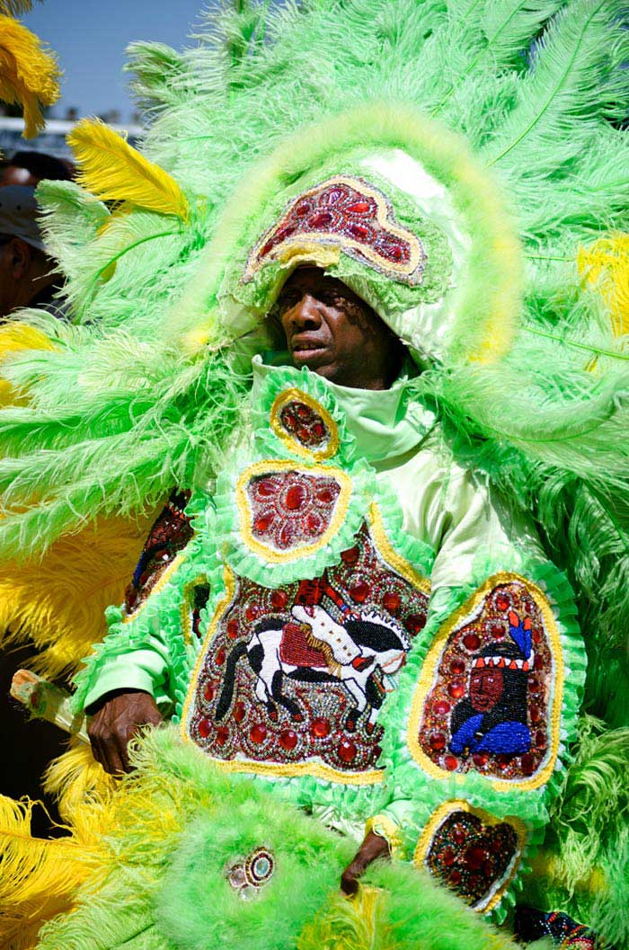 Mardi gras indians history and tradition mardi gras new orleans mardi gras indians m4hsunfo
