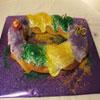 Cannatas King Cakes