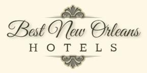 new orleans, bourbon street, karneval-blinker