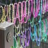 Restaurants open during Mardi Gras 2014