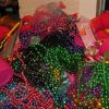 Catch And Release: What To Do With Your Leftover Beads