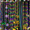 Mardi Gras Parades Super Bowl Weekend (February 1-2)
