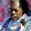 The Late Chief Bo Dollis Celebrated