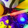 Tips for Catching Great Mardi Gras Swag