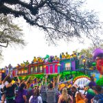 Endymion Announces Route Changes for 2020