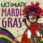 Top Six Mardi Gras Songs of All Time