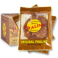 New Orleans Famous Praline Company