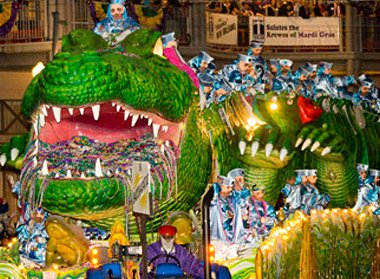 Image result for bacchus parade