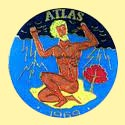Krewe of Atlas