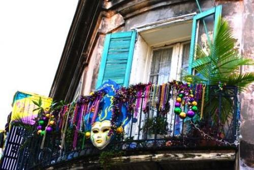 The Maison Dupuy Hotel Is About As Good It Gets Embos Everything New Orleans With A Stylish Courtyard And That Historic Home Feel